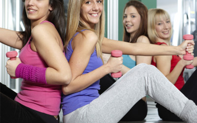 Mother's Day – Free Class Next Weekend