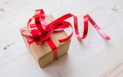 Mother's Day – Gift Voucher Special